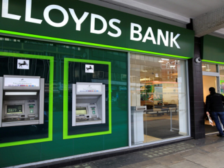 Bounce Back Loan Complaints
